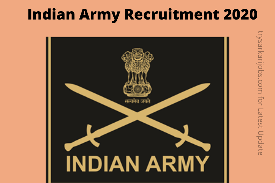 INDIAN ARMY OPENS Soldier