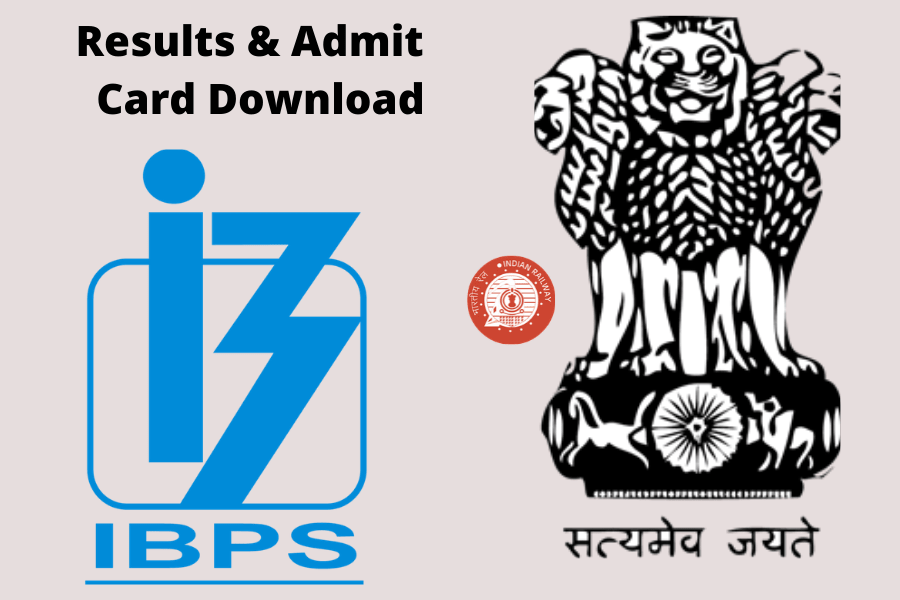 Sarkari Results Notification