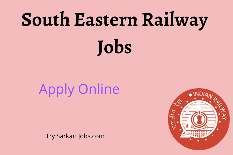 Latest Railway Jobs News