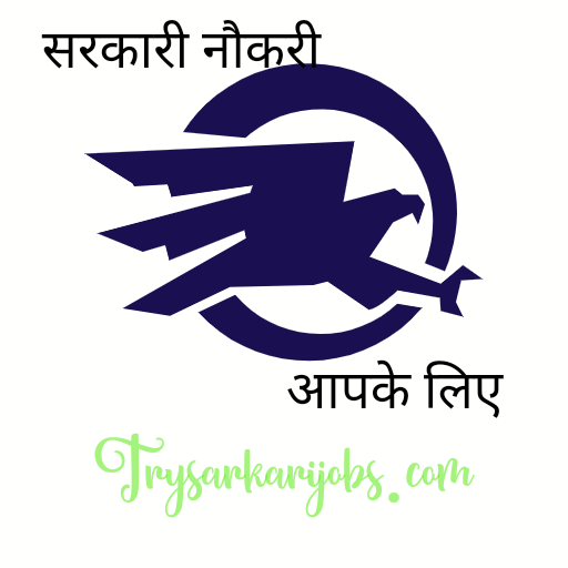Try Sarkari Jobs