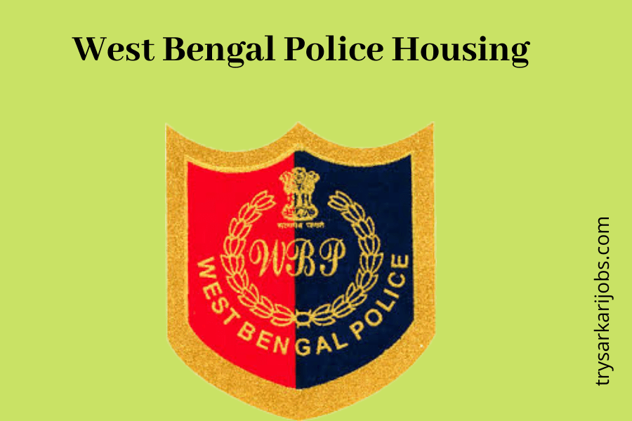West Bengal Police-Recruitment-2020