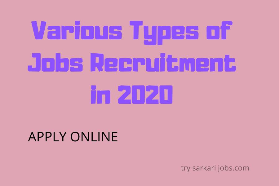 HPSSSB TGT Jobs Recruitment
