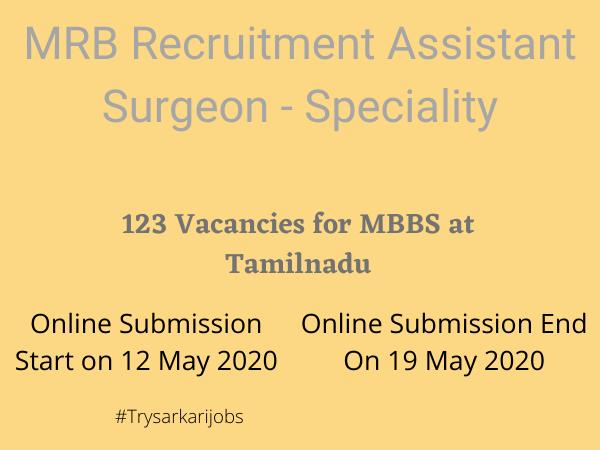 MRB TN Vacancy Therapeutic Assist