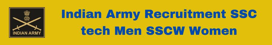 SSC tech Men 57 SSCW Women 28 OTAv